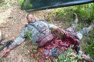 Sean (Military)