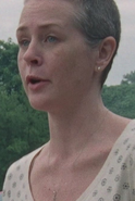 Season one carol peletier (7)