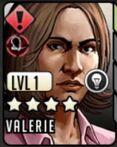 ValerieRTS
