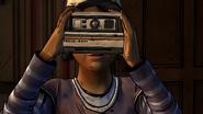 AHD Clem Camera