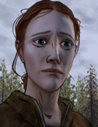 AmTR Bonnie Concerned