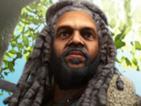 Ezekiel (Our World)