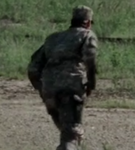 Walk with me national guardsman (6)