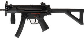 300px-MP5K-PDW