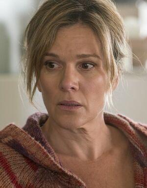 Melissa Geary 2x02