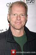 Noah-emmerich-attending-the-all-star-bowling 4139261