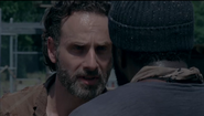 S4T Rick talks to Ty