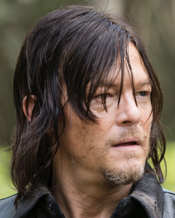 File:Season five daryl dixon.png