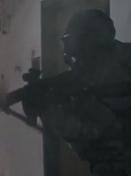 Soldier 8