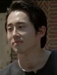 Glenn (TV Series)