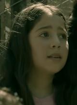 Alyssa (Webisodes)