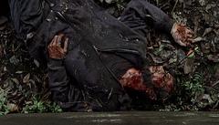 Len-Dead