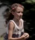 Season three foster daughter
