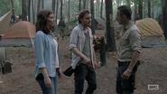 Alden, Rick & Maggie 0903 2