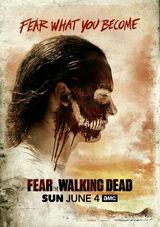 Season 3 (Fear)