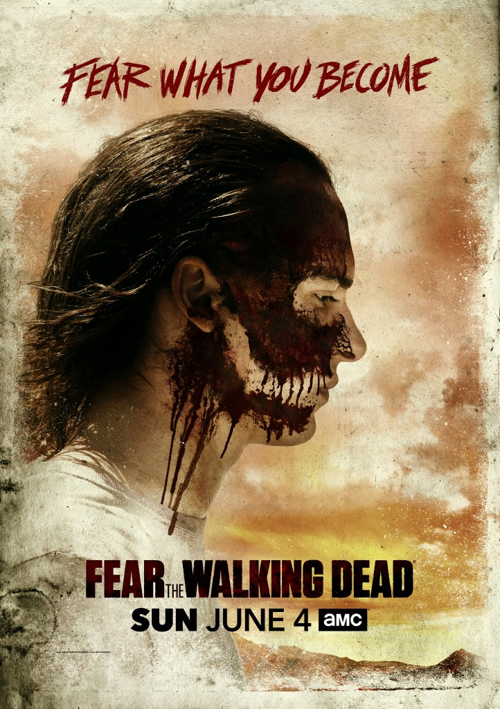 fear the walking dead s03e11