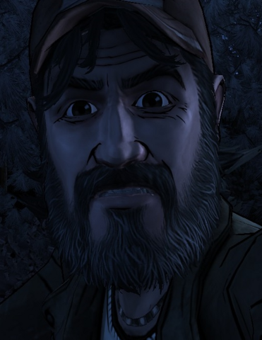 File:AHD Kenny Angry.png