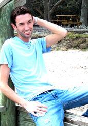 Cody Rowlett 53
