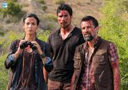 Fear-the-Walking-Dead-208-2