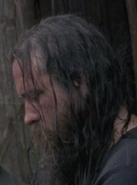 Savior18 (King Widow Rick)