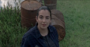 Screenshot 2019-11-13 The Walking Dead - s08e07