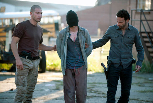File:The-Walking-Dead 18-Miles-Out.jpg