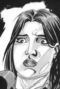 Lori afygg