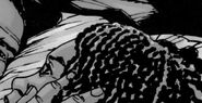 Michonne Issue 42 8