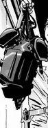 Riot Suit fdhvuhds