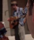 Season three string band (1)