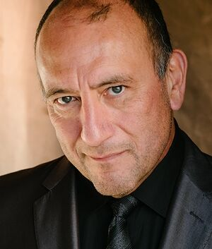 Miguel-Perez-Actor-Director-Coach