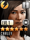 RTS Carley