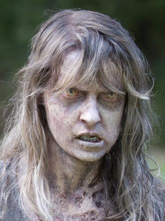 File:Season four sam (zombie).png