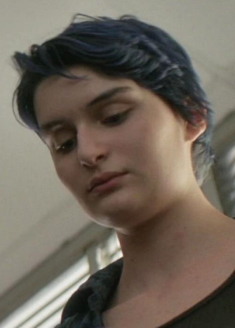 File:Season one student (1).png