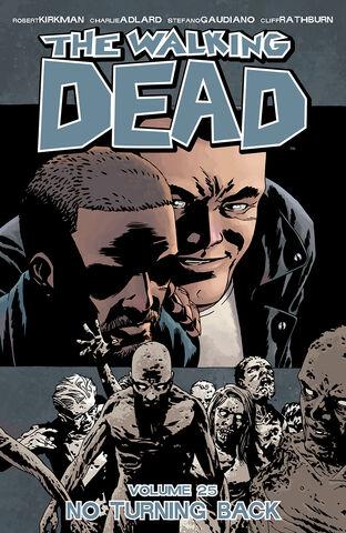 File:The-walking-dead-125-cover-900.jpg