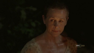 Walking dead season 1 episode 4 vatos (6)