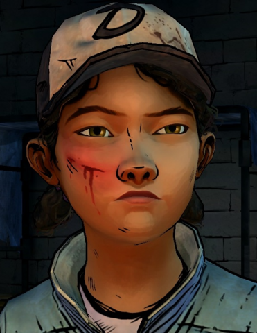 File:IHW Clem Unhappy.png