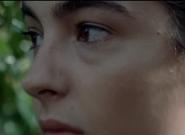Screenshot 2019-11-13 SledujSerialy to Živí mrtví S08E02