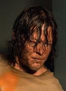 Season seven daryl dixon (cell)
