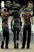 The-Walking-Dead-Issue-115-2-195x300