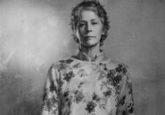 The-walking-dead-season-6-cast-silver-carol-mcbride-935