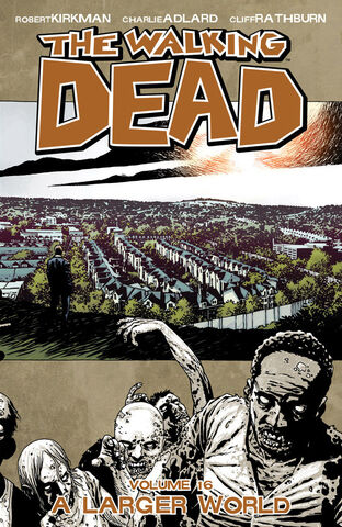File:Walking-Dead-vol-16.jpg