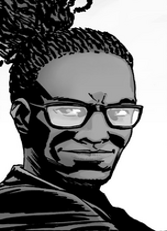 Heath (Comic Series)