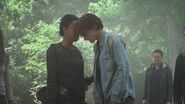 Maggie and Sasha Go to Hilltop Together