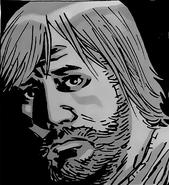 Rick 064