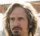 Proctor John (Fear The Walking Dead)