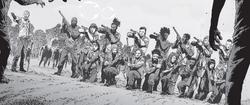 The New Militia