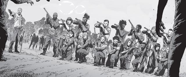 File:The New Militia.png