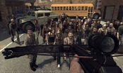WalkingDeadSurvivalInstinct herd bonusLG