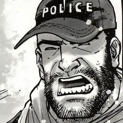 File:250px-Shane (Comic Series).jpg